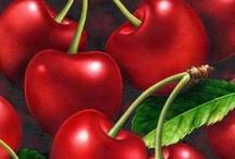 Cherrylicious