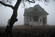 This Old House:-)