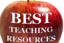 Teachers Touch Lives