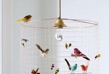I ♥ Bird