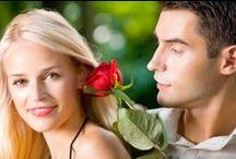 Γνωριμιες - Συμβίωση  -  Γάμος / Χαρείτε τη ζωή χωρίς  την μοναξιά και την κρίση. η πείρα μας στις ανθρώπινες σχέσεις και η πολύπλευρη προσφορα μας στον τομέα του γάμου είναι η εγγύηση. Δεκτοί γονείς, επαρχία, εξωτερικό .«ΠΑΠΠΑΣ» Ομήρου 38 ,Κολωνάκι. Τηλ: 2103620147, 6944137189,  www.pappas.gr / www.g-papas.gr