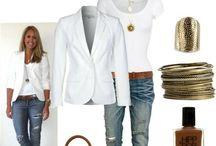 Women's Fashion / Fashion
