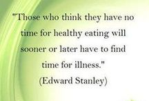 Food and eating / Articles about fussy eating and reducing the stress of mealtimes.