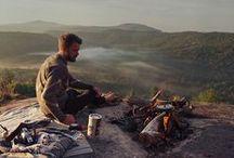 Wanderlust: Wilderness