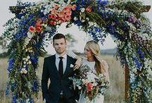 .wedding details