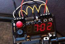 Electronics / Electronics