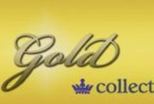 Gold Collection / Our Gold Collection is a variety of mattresses that are fit for kings! All of these models include Gel Memory Foam and 100% Natural Latex. Also they have a 10 year non-prorated warranty!