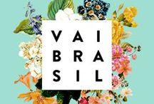 Brasilian Art & Design