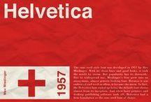 Swiss Art & Design