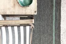 qatmer rugs / Rugs, kilims, handmade, interior, fairtrade