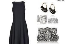 Outfit Ideas 4 U / Lots of sets to offer you every day being a new look. Wanna to a trendy girl must learn now!