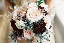 4 Big Day / #wedding #bride More ideas for big day.