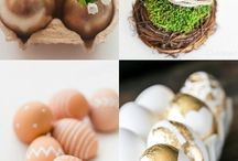 Spring / Gorgeous and fun ideas to make for Spring parties and celebrations!