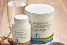 Arbonne 30 Days to Healthy Living Challenge / Assisting you on your journey to a healthier lifestyle in this busy, fast-paced world.  Pure, safe, beneficial products.  No nasty chemicals or artificial ingredients here!