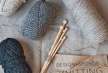 Knit Whits