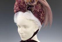 Hats / by Eva. .