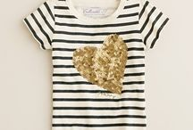 CRAFTS|IN|WAITING|CLOTHING / Repurposed t-shirts, men's shirts, denim jeans, DIY clothes patterns and other pins relevant to clothing.  Also includes ideas and tips for repairing clothing. / by A Glover