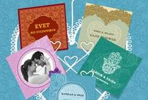 Oosterse Trouwkaarten / De mooiste Oosterse trouwkaarten van Kaart Op Maat. Hebben jullie een Arabische bruiloft en willen jullie hier een Arabische trouwkaart bij? Kijk dan snel verder om kennis te maken met onze Oosterse trouwkaarten met Arabisch thema.