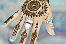 Henna ☀
