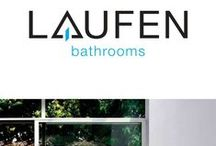 LAUFEN / UNO DEI NOSTRI PARTNER: LAUFEN #Laufen è una realtà che progetta l'ambiente bagno come uno spazio vivo: design, qualità e funzionalità interagiscono per dispiegare la personalità del marchio svizzero di arredo bagno proiettato in una dimensione europea.  Laufen collabora con architetti e designers come #HarmutEsslinger, L+R #Palomba, #StefanoGiovannoni, #HelmutTelefont, #PeterWirz e altri riconosciuti designers.