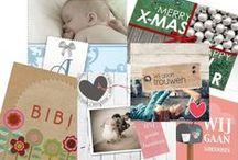 Populaire kaarten / Bekijk hier de populairste kaarten van Kaart Op Maat. Deze kaarten worden het best verkocht!