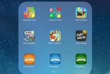 Apps Ideas