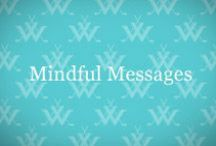 Mindful Messages