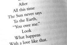 Αγάπη- Love