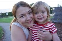 """My Blog - Wave to Mummy / The best from my blog """"Wave to Mummy"""".   My blog is about the London life of a working mum. I write about family lifestyle, travel, interiors,  fashion, career and photography.   http://www.wavetomummy.com"""