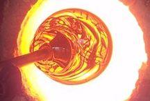 Patrick de Keijzer / Afgebeelde objecten zijn ontworpen door Patrick de Keijzer en uitgevoerd door de beste meesterglasblazers veelal gemaakt in de Glasstad Leerdam. De objecten maken deel uit van de collectie van Kristal-glas.nl