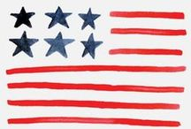 July 4th! / by New York Pilates