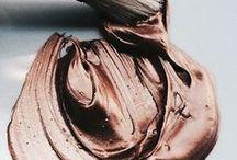 I LOVE COPPER / Fashion & Lifestyle inspiration in Copper