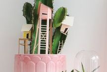 I LOVE TREEHOUSES / Someday...for now sharing inspiration and dreaming away with cool treehouses from others ;)