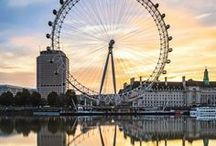 """London with Kids / Ideas for family activities in London and what to do in London with kids.   If you are looking for tips for where to go elsewhere in UK, check my other board """"Family travel in UK""""   https://www.pinterest.co.uk/wavetomummy/family-travel-in-uk/"""
