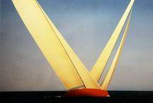 Nauticalia / A sailor went to sea, sea, sea...