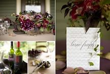 Wedding/Handfasting / by Elora