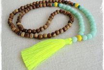 Crafts I wanna do
