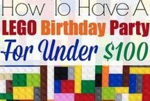 Party Time!!! / Party preparation tips and ideas for weddings, showers, graduations, birthdays and more!!