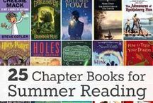 Explore Summer Reading / Books, movies, and music to make everyone's summer a hit. www.pwcgov.org/summerreading #PWPLSsummer