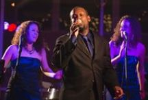 Ariel Music & Events / Great ideas for your wedding or special event