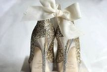 Stylish Wedding Shoes