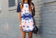 Fashion n style
