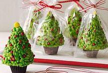 'Tis the Season! / Celebrating Christmas around the world.