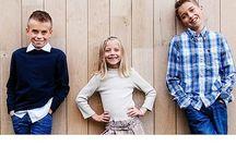 Family Portrait Photography / Family portrait photography taken on location