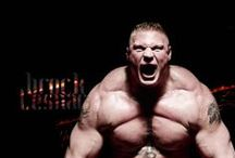 WWE Superstars | Most Popular WWE Wrestlers / SlidesFinder.com gives you some of most popular WWE Wrestlers wallpaper. Photos of the bodybuilder, smart and powerful WWE Wrestlers who is famous in wrestling. These WWE Superstars PPT Presentation also available for free download.