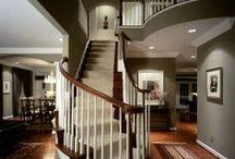 Dream House ☄