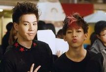 BamBam, can you mark Mark?