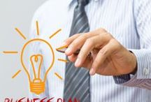 Free Business Management PowerPoint (Ppt) Presentation / Slidesfinder.com Business Management Ppt is available for business presentations and also for management presentations. Download these business powerpoint presentations and management powerpoint presentations free and influenced your audience.
