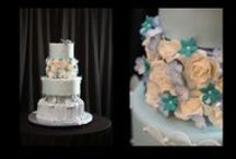Creative Cakes Designs / Watch these beautiful cakes and creative cake designs from all over the world.