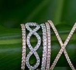 Stackable Rings Collection / Introducing our new stackable rings collection!